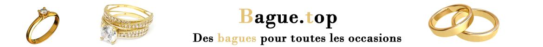 BagueTop